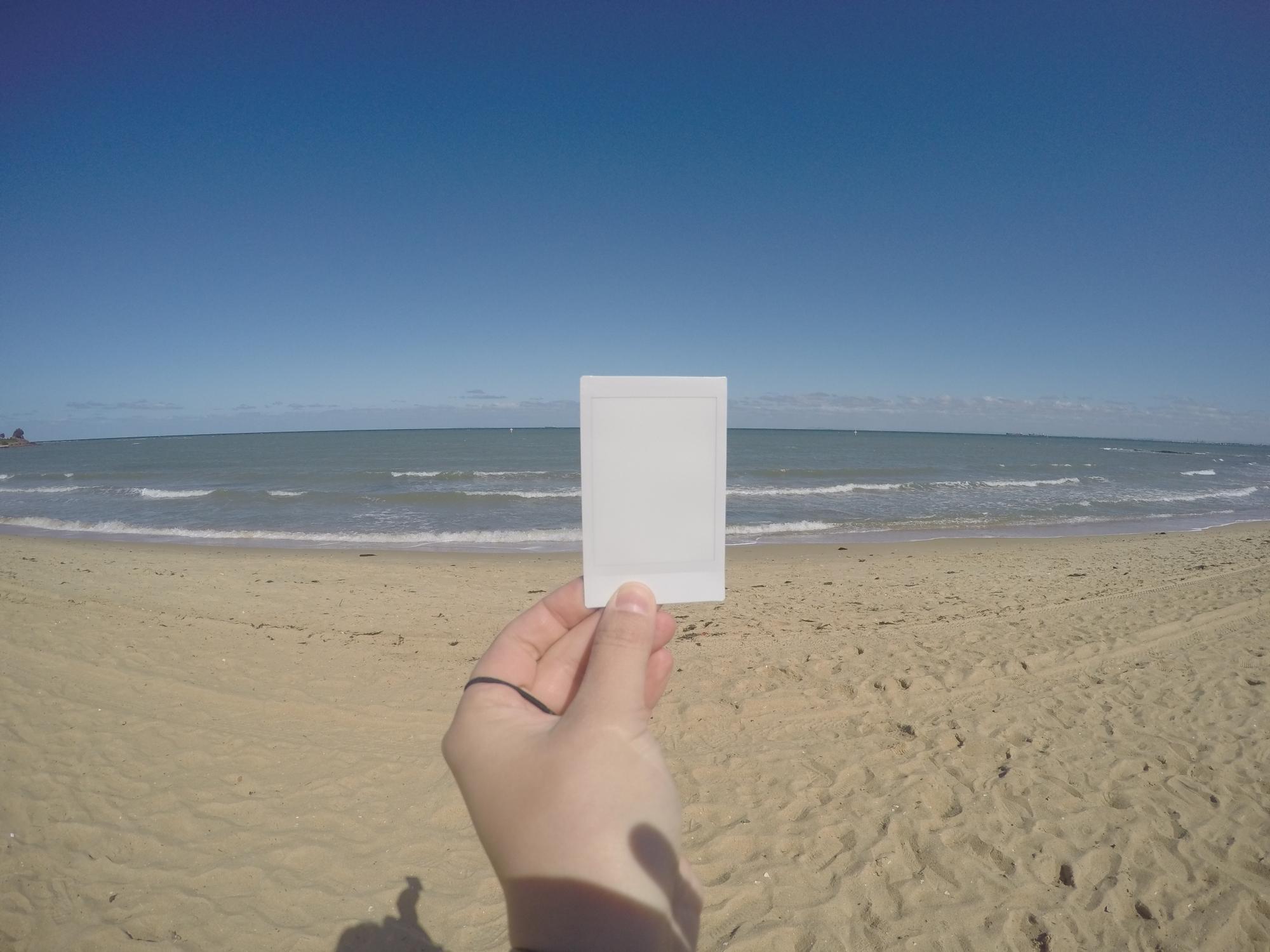 Oceanside Brighton Beach